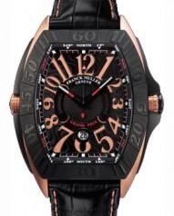Franck Muller » Conquistador GPG » Conquistador Grand Prix Date » 9900 SC GPG 5N