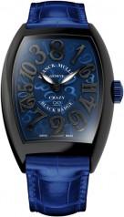 Franck Muller » Crazy Hours » Crazy Hours Rolls Royce » Crazy Hours Rolls Royce 002