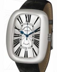 Franck Muller » Galet » Automatic Date » 3000 K SC DT R WG