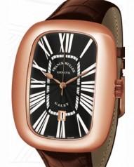 Franck Muller » Galet » Automatic Date » 3000 K SC DT R