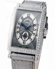 Franck Muller » Long Island » Chronometro » 950 S6 CHR MET D Grey