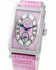 Franck Muller » Long Island » Chronometro » 950 S6 CHR MET D Pink