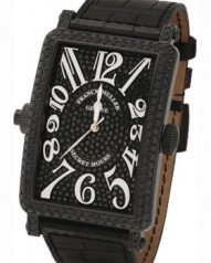 Franck Muller » Secret Hours » Long Island Secret Hours » 1300 SE H1 NR D CD