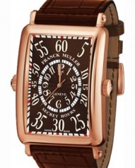 Franck Muller » Secret Hours » Long Island Secret Hours » 1300 SE H2