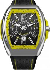 Franck Muller » Vanguard » Racing » V 45 SC DT RACING JA