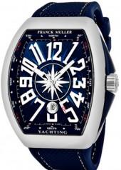 Franck Muller » Vanguard » V 45 Yachting » V45SCDTYACHTINGOG