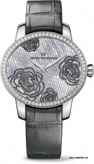 Girard-Perregaux » _Archive » Cat's Eye Bloom » 80476D11A701-CK7A