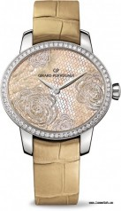 Girard-Perregaux » _Archive » Cat's Eye Bloom » 80476D11A801-CK8A