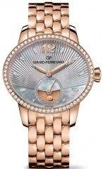 Girard-Perregaux » _Archive » Cat's Eye Day & Night » 80488D52A251-52A