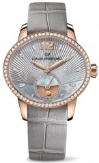 Girard-Perregaux » _Archive » Cat's Eye Day & Night » 80488D52A251-CK2A