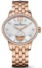 Girard-Perregaux » _Archive » Cat's Eye Day & Night » 80488D52A751-52A