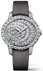 Girard-Perregaux » _Archive » Cat's Eye High Jewellery » 91702B53P7B1-KK6A