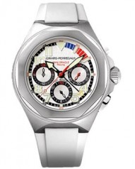 Girard-Perregaux » _Archive » BMW ORACLE Racing Laureato USA 98 » 80175-11-151-FK7A