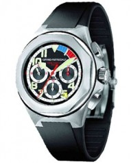 Girard-Perregaux » _Archive » BMW ORACLE Racing Laureato USA 98 » 80175-11-652-FK6A