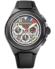 Girard-Perregaux » _Archive » BMW ORACLE Racing Laureato USA 98 » 80175-24-251-FK6A