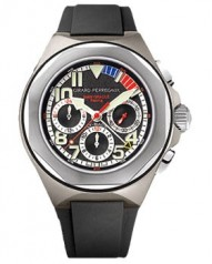 Girard-Perregaux » _Archive » BMW ORACLE Racing Laureato USA 98 » 80175-25-652-FK6A