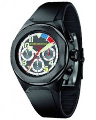 Girard-Perregaux » _Archive » BMW ORACLE Racing Laureato USA 98 » 80175-28-651-FK6A