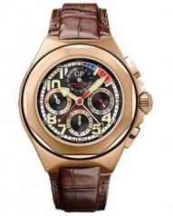 Girard-Perregaux » _Archive » BMW ORACLE Racing Laureato USA 98 » 80178-52-651-BAEA