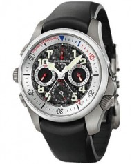 Girard-Perregaux » _Archive » BMW ORACLE Racing R&D 01 USA 87 » 49930-21-613-FK6A