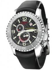 Girard-Perregaux » _Archive » BMW ORACLE Racing Sea Hawk Pro 1000m Golden Gate YC » 49950-11-651-FK6A