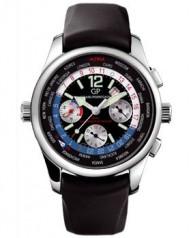 Girard-Perregaux » _Archive » BMW ORACLE Racing ww.tc USA 76 » 49800-11-657-FK6A