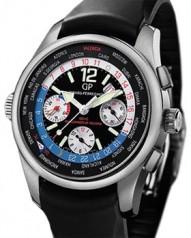 Girard-Perregaux » _Archive » BMW ORACLE Racing ww.tc USA 76 » 49800-21-657-FK6A