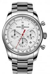 Girard-Perregaux » _Archive » Competizione Stradale » 49590-11-111-11A