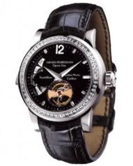 Girard-Perregaux » _Archive » Haute Horlogerie Opera One - Tourbillon Westminster Minute Repeater » 99760-53-651-BA6A