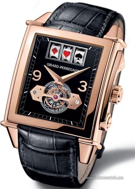 Perregaux продать часы girard нижнем в скупка новгороде часов