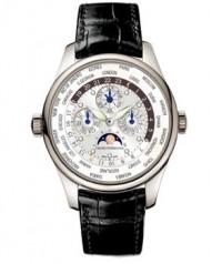 Girard-Perregaux » _Archive » Haute Horlogerie WW.TC Perpetual Calendar » 90280-53-131-BA6A