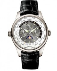 Girard-Perregaux » _Archive » Haute Horlogerie WW.TC Perpetual Calendar » 90280-53-231-BA6A
