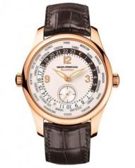 Girard-Perregaux » _Archive » Haute Horlogerie WW.TC Tourbillon » 99350-52-211-BACA