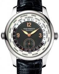 Girard-Perregaux » _Archive » Haute Horlogerie WW.TC Tourbillon » 99350-53-211-BA6A