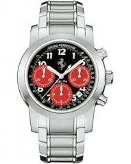Girard-Perregaux » _Archive » Pour Ferrari 230 / P4 » 80280.1.11.6059
