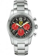 Girard-Perregaux » _Archive » Pour Ferrari F1 World Champion » 49560.1.11.6649