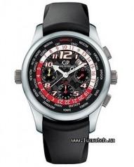 Girard-Perregaux » _Archive » Pour Ferrari ww.tc F1 052 » 49800.0.53.6656
