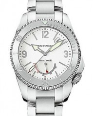 Girard-Perregaux » _Archive » Sea Hawk II » 49920-11-751-11A