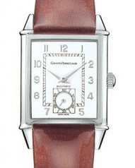 Girard-Perregaux » _Archive » Vintage 1945 Automatic » 25930.0.11.105