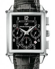 Girard-Perregaux » _Archive » Vintage 1945 XXL Chronograph » 25840-11-612ABA6A