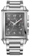 Girard-Perregaux » _Archive » Vintage 1945 XXL Chronograph » 25883-11-221-11A