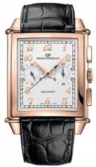 Girard-Perregaux » _Archive » Vintage 1945 XXL Chronograph » 25883-52-121-BB6C