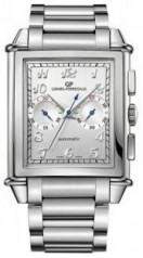 Girard-Perregaux » _Archive » Vintage 1945 XXL Chronograph » 25883-11-121-11A