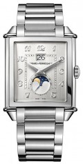 Girard-Perregaux » _Archive » Vintage 1945 XXL Large Date Moon Phase » 25882-11-121-11A