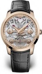 Girard-Perregaux » Bridges » Classic Bridges 40 mm » 86005-52-001-BB6A