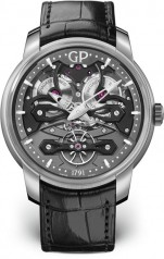 Girard-Perregaux » Bridges » Neo-Bridges » 84000-21-001-BB6A