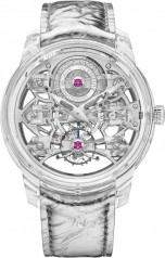 Girard-Perregaux » Bridges » Quasar Light » 99295-43-001-BA6A