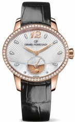 Girard-Perregaux » Cat`s Eye » Cat's Eye Day & Night » 80488D52A751-CK6A