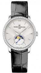 Girard-Perregaux » Girard-Perregaux 1966 » Lady Moonphases » 49524D11A171-CK6A