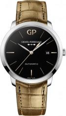 Girard-Perregaux » Girard-Perregaux 1966 » Automatic 40 mm » 49555-11-632-BB60
