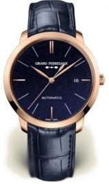 Girard-Perregaux 1966
